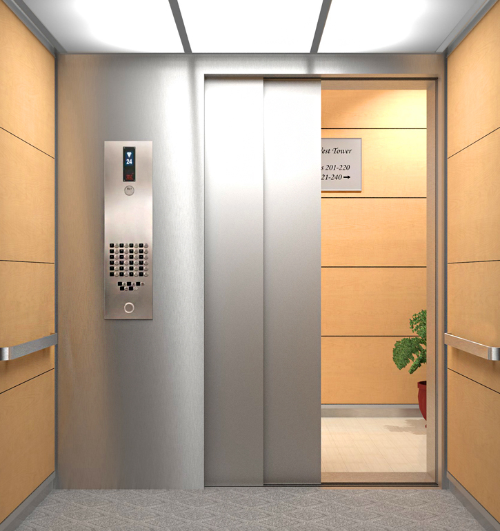 ELEVATOR WRAPS - FEATURED IMAGE - WRAPZONE.AE