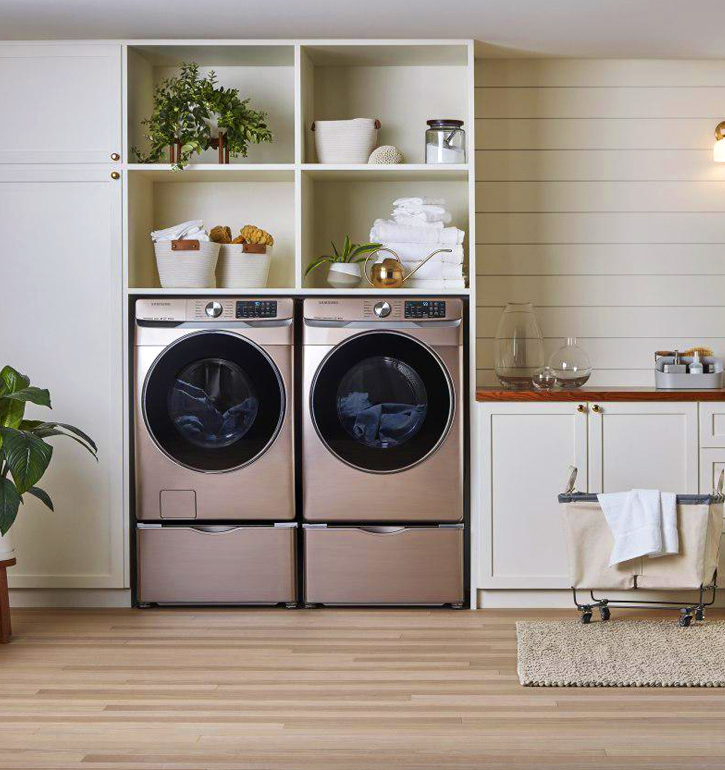 Appliance wraps - featured images - wrapzone.ae