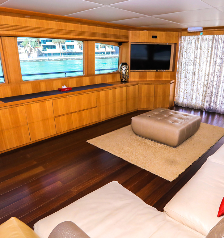 YACHT INTERIOR WRAPS - FEATURED IMAGE - WRAPZONE.AE