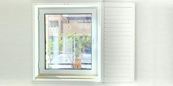 Window Wraps
